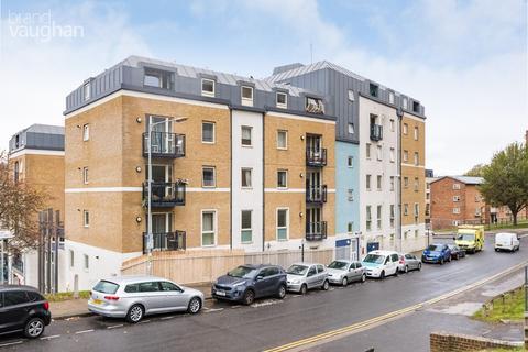 2 bedroom flat for sale - Ashton Rise, Brighton, BN2
