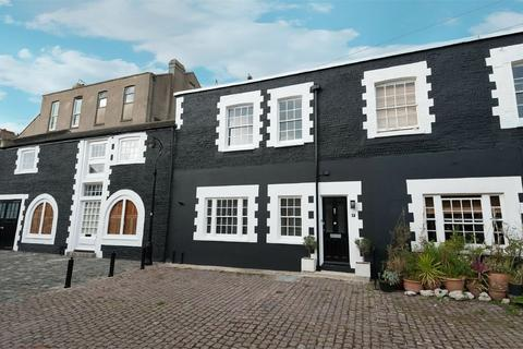 2 bedroom mews for sale - Kemp Town Place, BRIGHTON, BN2