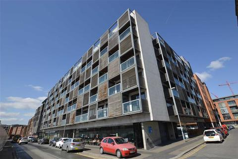 1 bedroom apartment for sale - Moho, Castlefield, Manchester, M15