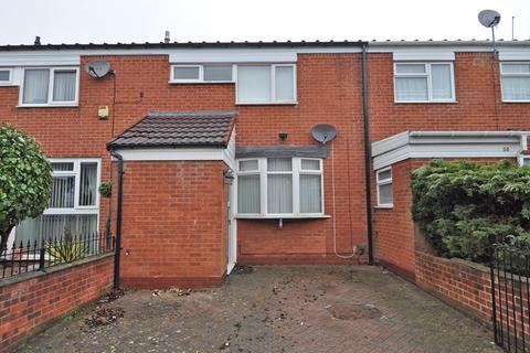3 bedroom terraced house to rent - Harvest Close, Stirchley, Birmingham, B30
