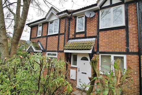 2 bedroom house for sale - St. Nicholas Court, Basingstoke