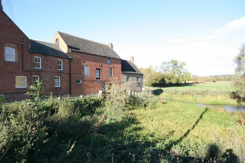 4 bedroom barn conversion for sale - Willow View, Kislingbury, Northampton