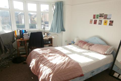 3 bedroom house to rent - Northcote Road, Leicester