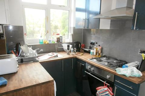 3 bedroom semi-detached house to rent - Stanfell Road, Leicester