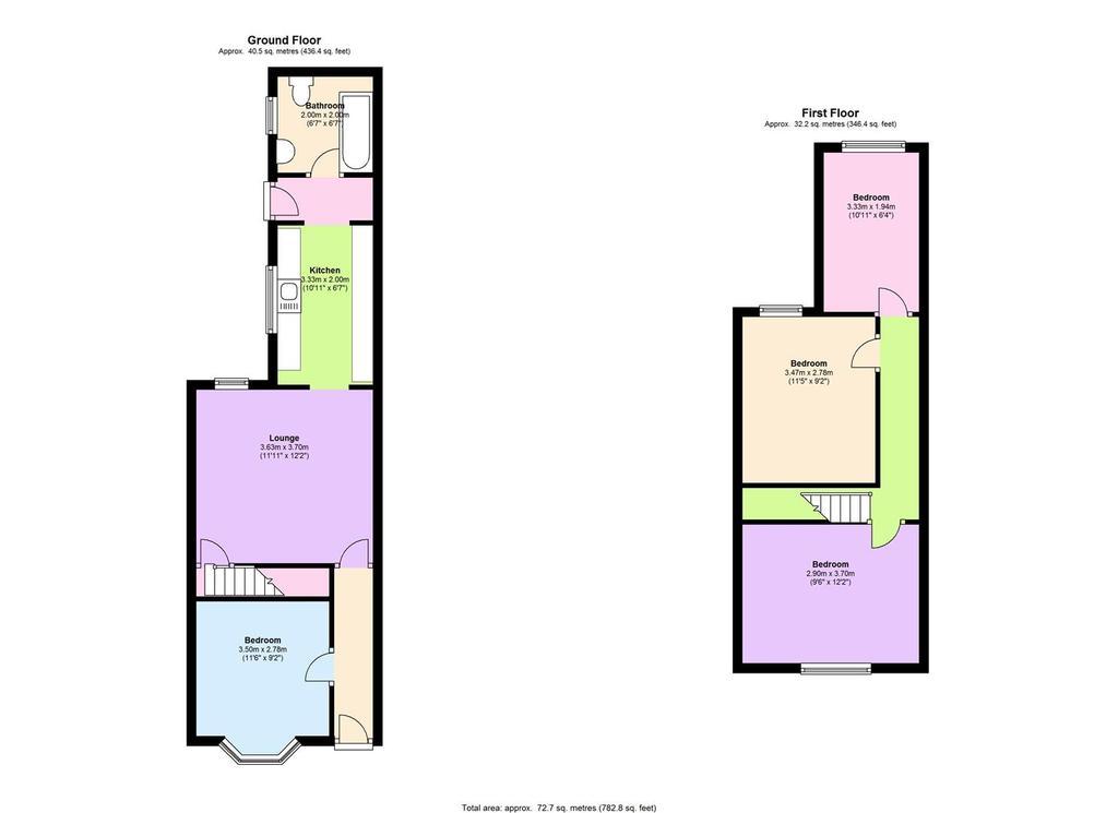 Floorplan: Clarendon Park Road 311.jpg