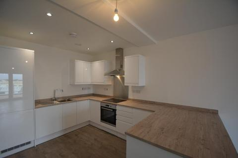 2 bedroom apartment for sale - Varity House, Peterborough