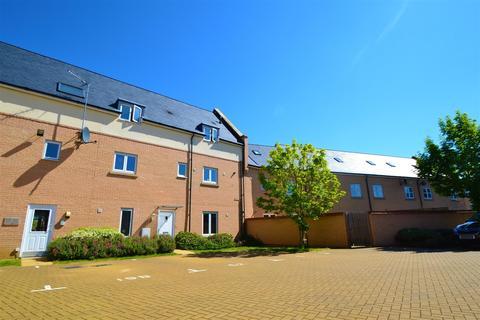 2 bedroom apartment for sale - Stanley Avenue, Cambridge