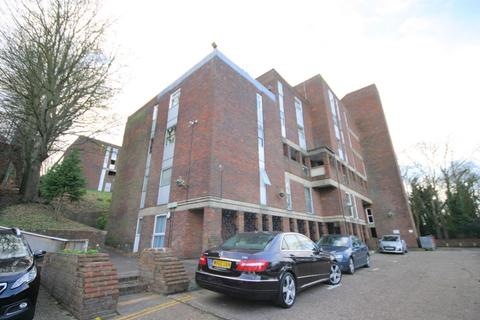 2 bedroom apartment for sale - Starpoint, Downs Road, Luton