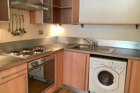1 bedroom flat for sale - The Eighth Day, Oxford Road
