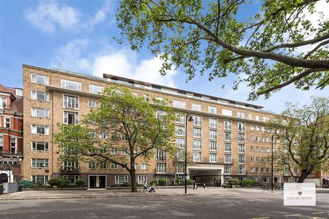 2 bedroom apartment to rent - Bayswater Road, London