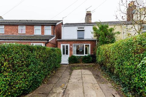 2 bedroom terraced house for sale - Aylsham Road, Norwich