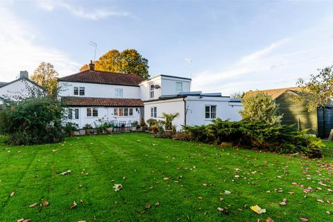 9 bedroom house for sale - The Street, Costessey, Norwich