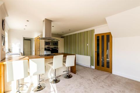3 bedroom detached house for sale - Norwich, NR6