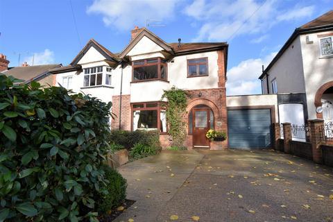 3 bedroom semi-detached house for sale - Tilehurst Road, Reading