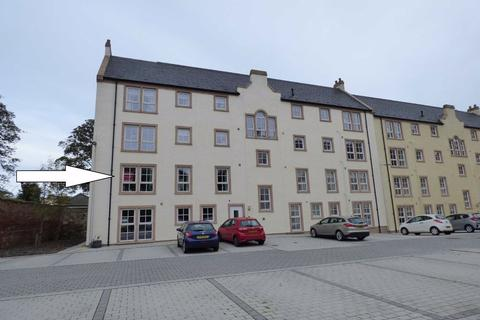 2 bedroom flat for sale - The Walled Gardens, St Andrews, Fife
