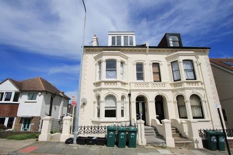 1 bedroom flat for sale - Highcroft Villas, Brighton, BN1