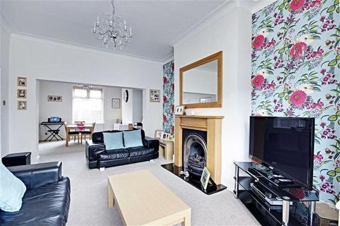 3 bedroom terraced house for sale - Rosebery Avenue, South Shields, Tyne And Wear