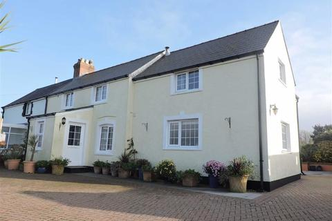 3 bedroom cottage for sale - Mathry, Haverfordwest