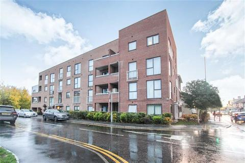2 bedroom apartment for sale - The Chase, Grays, Essex