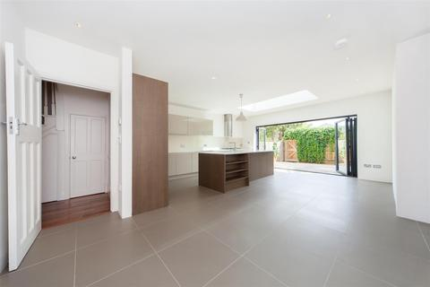 4 bedroom house for sale - Vernon Road, East Sheen, SW14