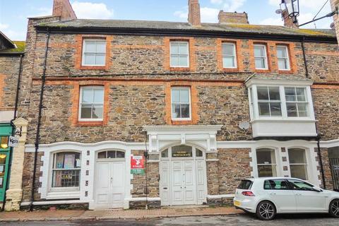 2 bedroom semi-detached house for sale - Queen Street, Lynton, Devon, EX35