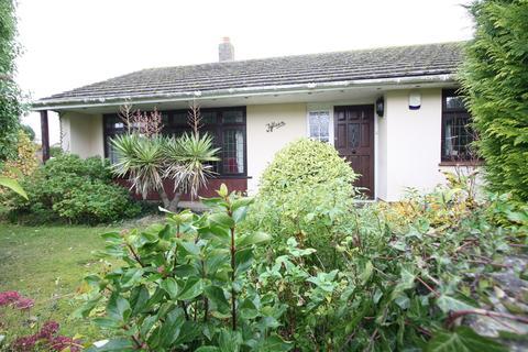 2 bedroom bungalow for sale - Pegasus Avenue, Hordle, Lymington, SO41