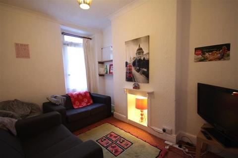 6 bedroom house share to rent - 6 bed, Cambrian Street