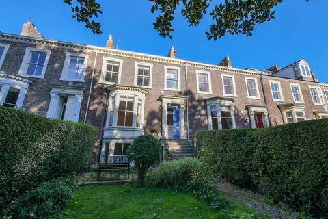 1 bedroom flat - St. Bedes Terrace, Ashbrooke, Sunderland