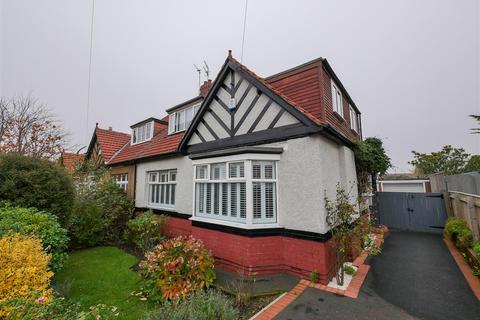 4 bedroom semi-detached bungalow for sale - Newlands Avenue, Sunderland