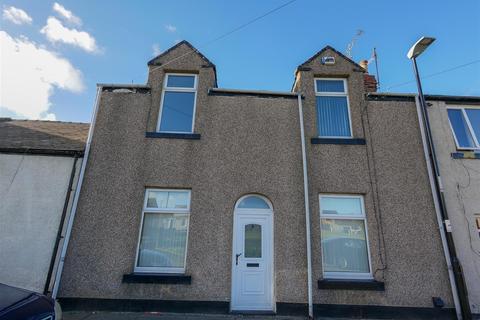 2 bedroom terraced house for sale - Lime Street, Millfield, Sunderland