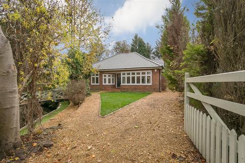 3 bedroom detached bungalow for sale - Park Drive, Melton Park, Newcastle upon Tyne