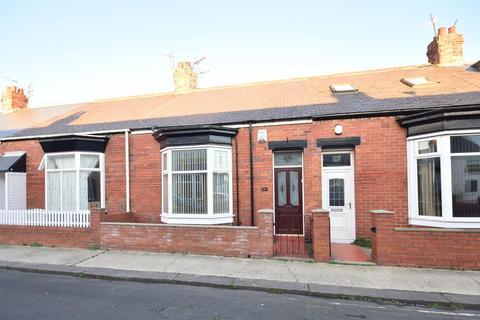 2 bedroom cottage for sale - St. Leonard Street, Hendon, Sunderland