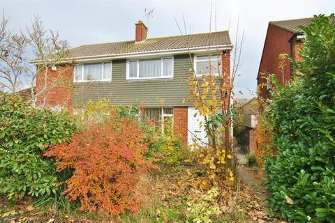 3 bedroom semi-detached house for sale - Haycombe, Whitchurch, Bristol