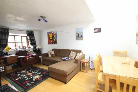 1 bedroom apartment for sale - 11, Draymans Walk, Brackley