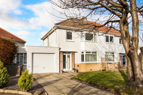 4 bedroom semi-detached house for sale - Silverknowes Road East, Silverknowes , Edinburgh, EH4