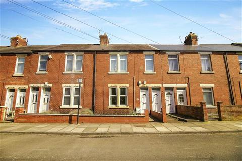 2 bedroom flat for sale - Nicholson Terrace, Forest Hall, Tyne And Wear