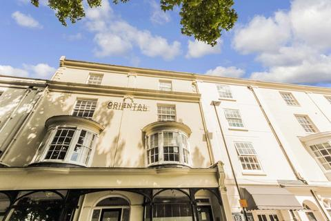 2 bedroom apartment for sale - Queens Terrace, Southampton, SO14