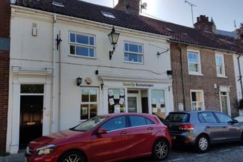 Office to rent - Ground Floor, 33 Highgate, Beverley, East Yorkshire, HU17 0DN