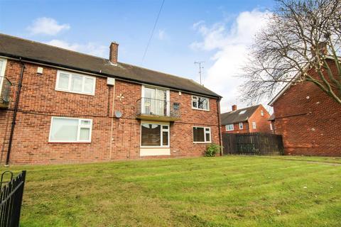 1 bedroom maisonette for sale - Walgrave Walk, Bestwood, Nottingham, NG5 5NT