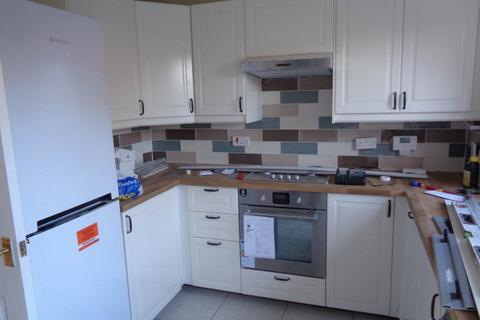 1 bedroom house to rent - Little Parr Close, Bristol,