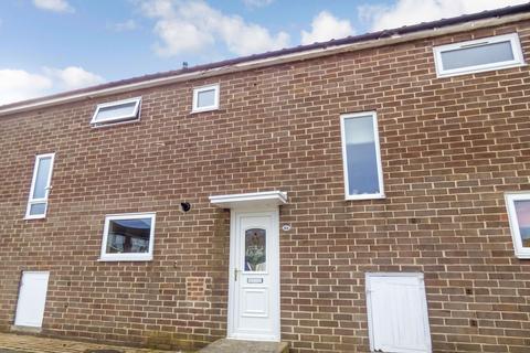 2 bedroom terraced house for sale - Garth Twenty, Killingworth, Newcastle upon Tyne, Tyne and Wear, NE12 6LP