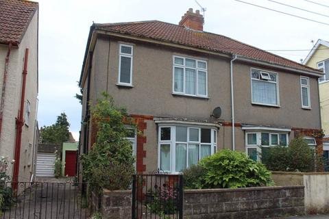 1 bedroom house to rent - Greenwood Road, Worle, Weston-super-Mare