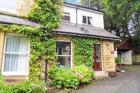 2 bedroom flat to rent - Sheriff Mount, Gateshead, Tyne and Wear, NE9 5JX