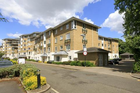 2 bedroom apartment for sale - Strand Drive, Kew, TW9