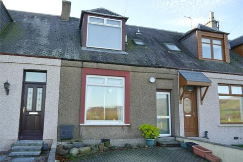2 bedroom terraced house for sale - 1a Moray Place, Great North Road, Kelty, Fife
