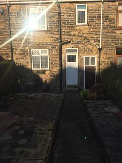 3 bedroom house to rent - 41 Windermere road BD7