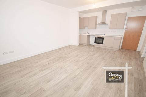 1 bedroom flat to rent -  Ref: 883 , College Place, Southampton, SO15 2FE