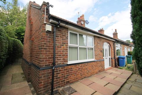1 bedroom bungalow for sale - Penketh Road, Great Sankey, Warrington, WA5
