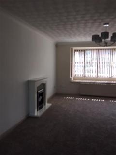 3 bedroom detached bungalow to rent - Waltham Road, Doddington Park, Lincoln LN6