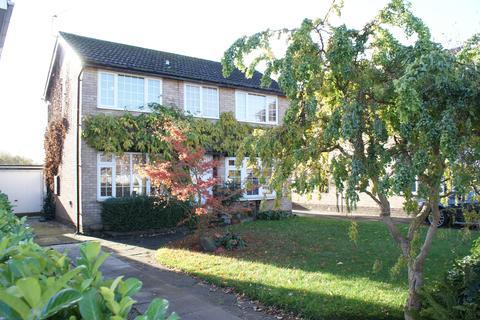 3 bedroom detached house for sale - Netherwindings, Haxby, York, YO32 3FB